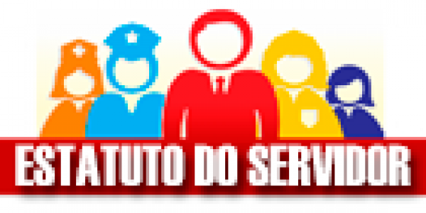 Estatuto do Servidor Público
